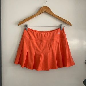Eleven by Venus Williams tennis skirt size S